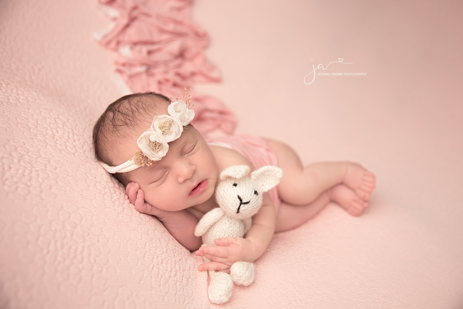 Best Newborn Photographer Columbus Ohio_0331