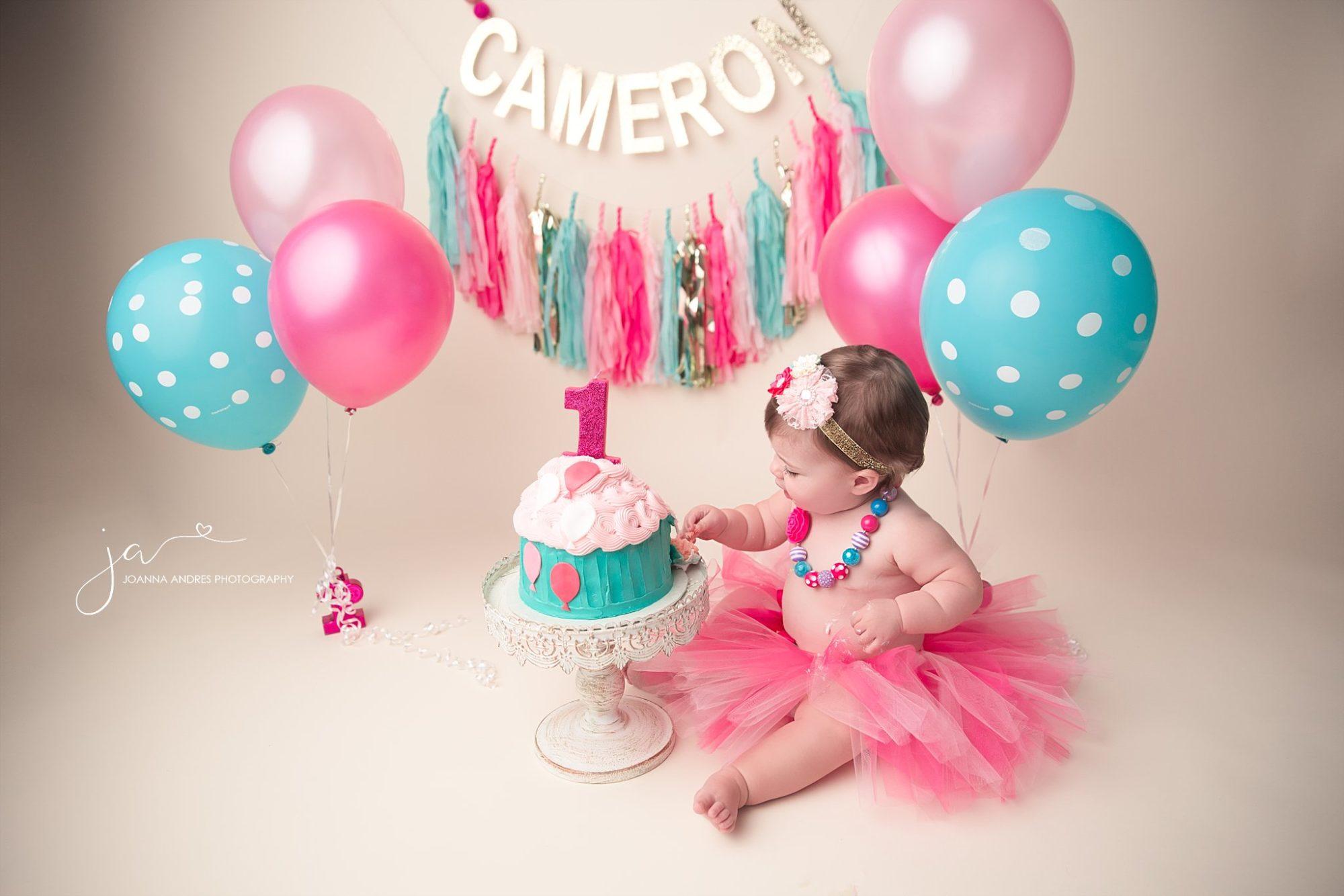Baby Photographer Upper Arlington Ohio_1117