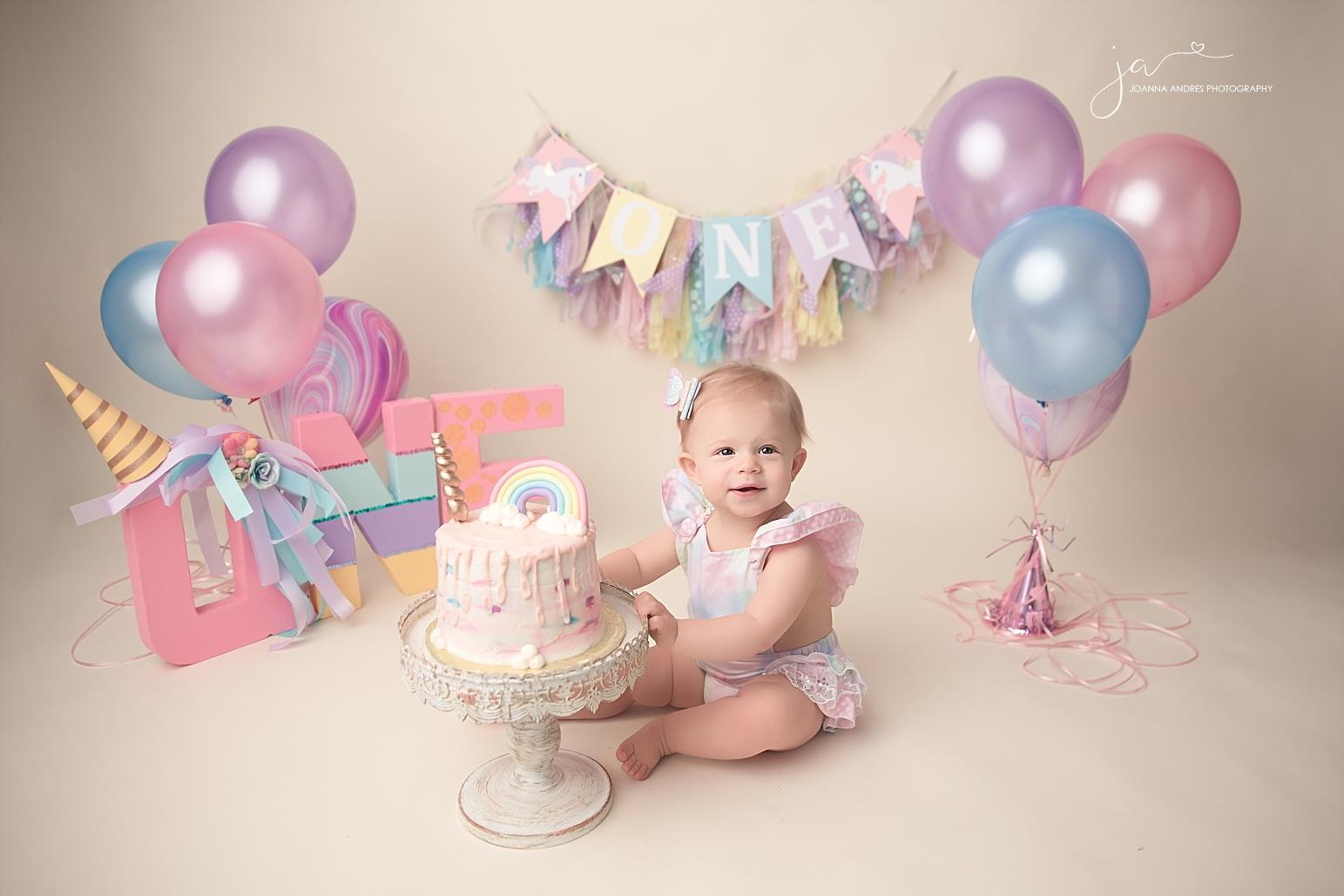 Best Newborn Photographer Columbus Ohio_0462