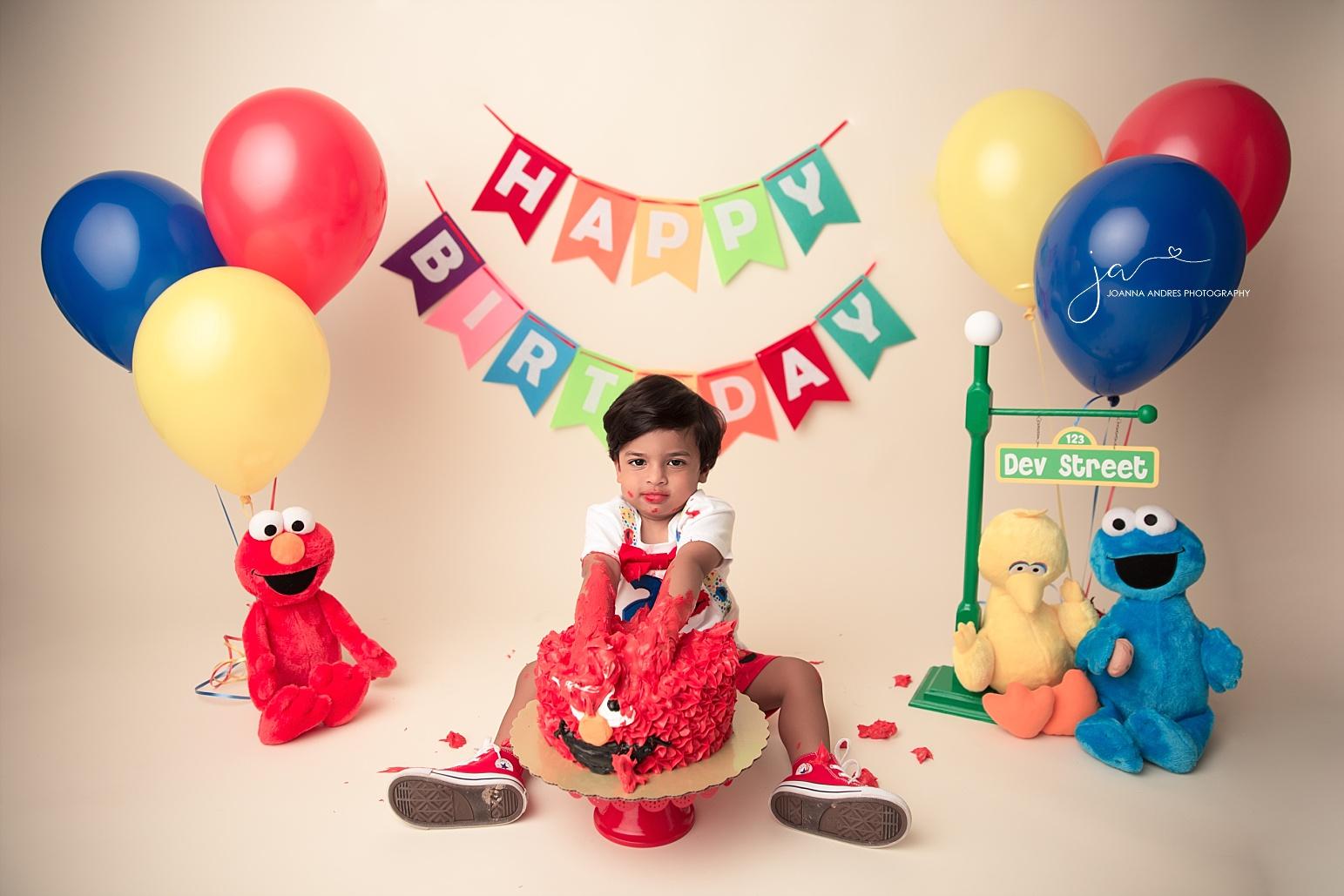 Best Newborn Photographer Columbus Ohio_0624