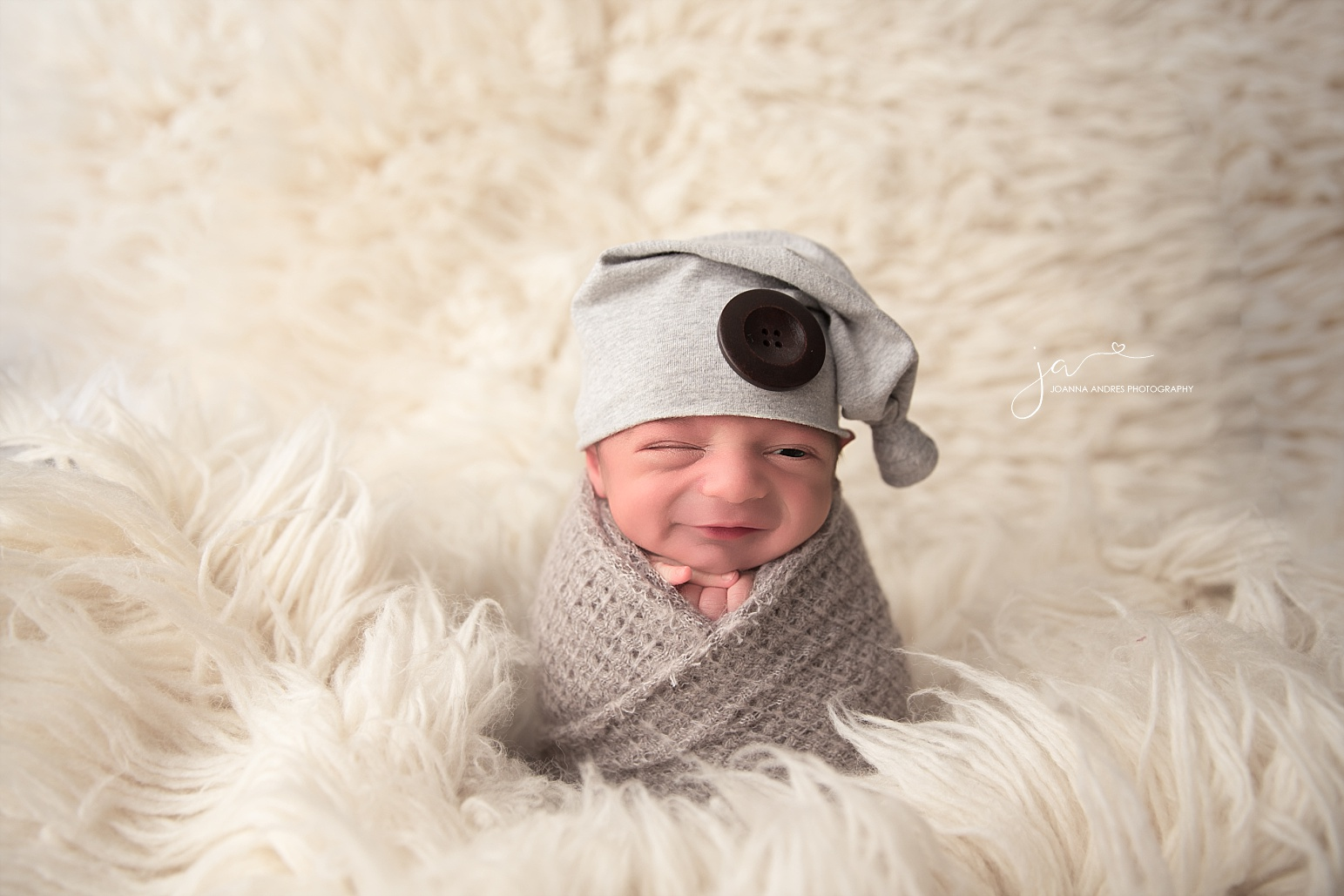 Best Newborn Photographer Columbus Ohio_0705