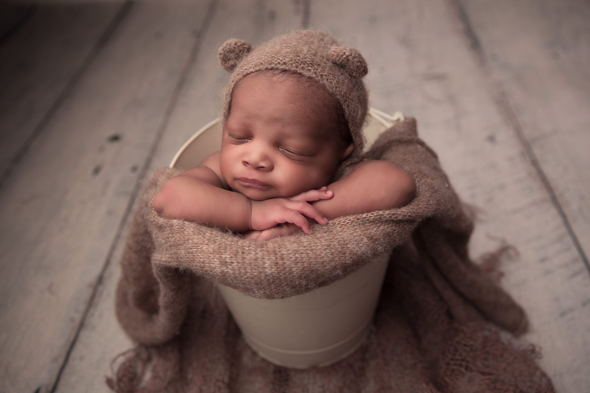 Best Baby Photographer Upper Arlington Ohio