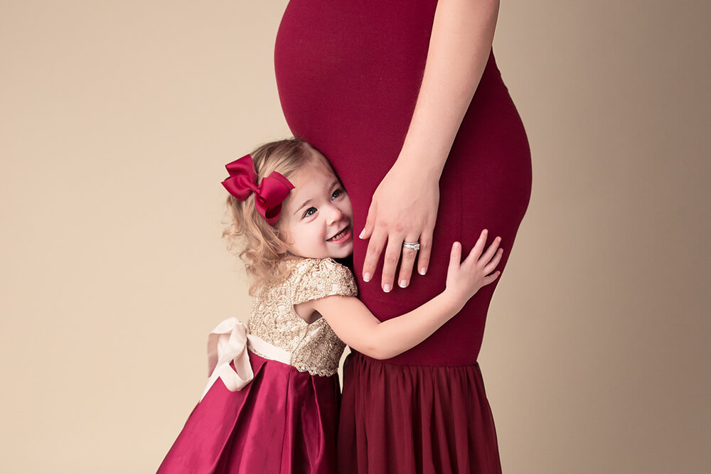 Maternity-Gallery-08